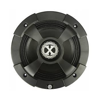 Powerbass Xpro 65 cx  16 cm Midrange
