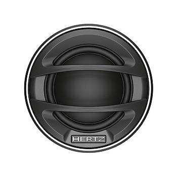 Hertz Ml280.3 Legend Tweeter Takýmý