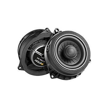 Eton Audio - B100 Xw - Bmw 10 Cm Hoparlör