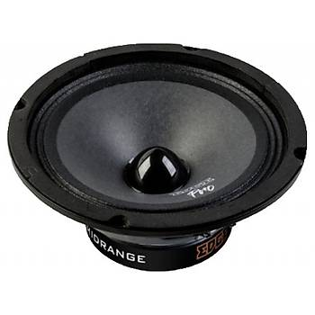 Edge Audio Edbpro 8 20 cm midrange