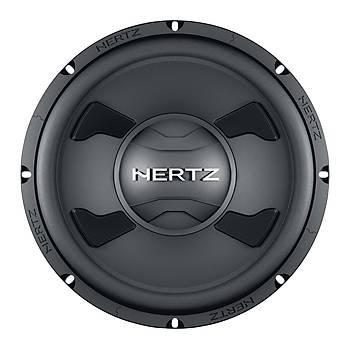 Hertz DS 30.3 30cm Subwoofer