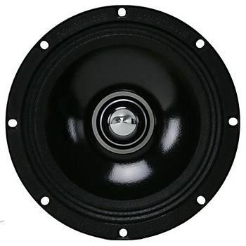 Powerbass 4 xl 65 t 16 cm Midrange