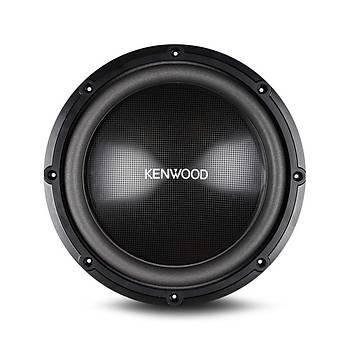 Kenwood KFC-MW3000 30cm Subwoofer