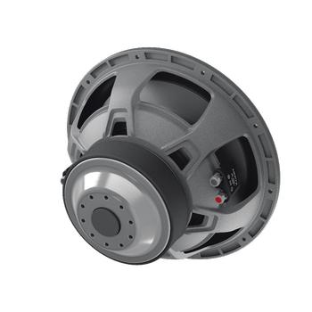 Hertz Mp 300 D2.3 Pro 30cm Subwoofer