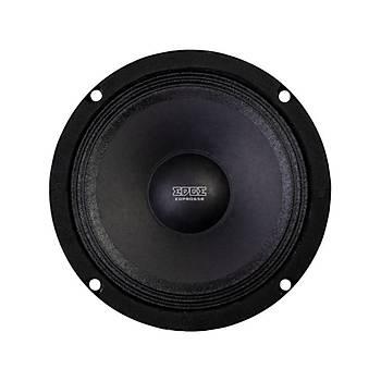 Edge – Edpro 65 b-E6 16 cm Midrange