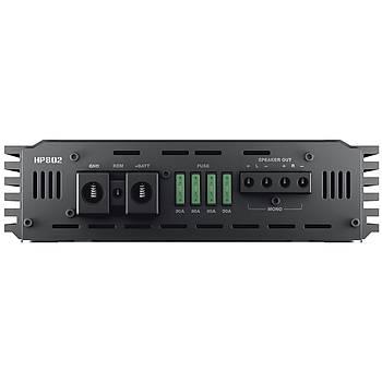 Hertz HP 802 Spl Show  Amfi