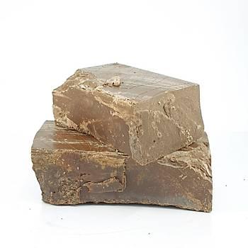 %50 Kakao - Sütlü Çikolata Kuvertürü (6 X 2Kg.)