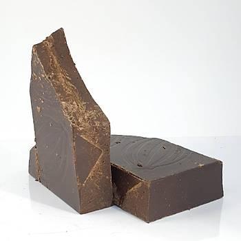 %82 Kakao - Ballý Bitter Çikolata Kuvertürü 2Kg.