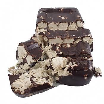 Aroha Tahin Helvalý Çikolata - Þeker Ýlavesiz