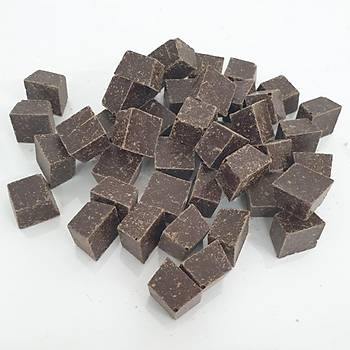 %82 Kakao - Ballý Bitter Çikolata Kuvertürü (0.5 Kg. ve 2 Kg. seçenekleri ile)