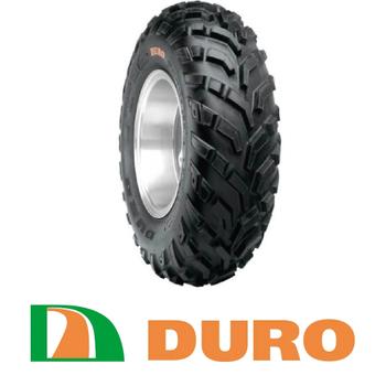 DURO 21x10.00-10 DI-2004 4PR ATV Lastiði
