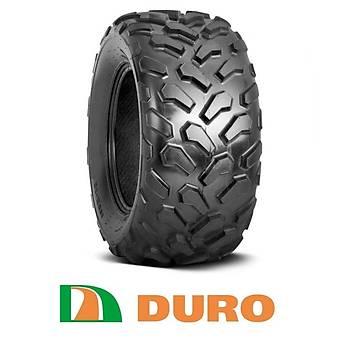 DURO 25x10.00-12 DI-K591 4PR ATV Lastiði