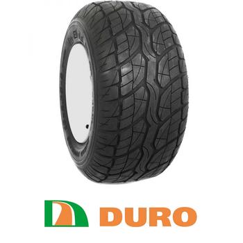 DURO 18x8.50-8 DI-5009 4PR Golf Lastiði