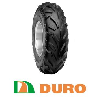 DURO 22x10.00-8 DI-2013 2PR ATV Lastiði