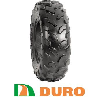 DURO 25x8.00-12 DI-K911 4PR ATV Lastiði