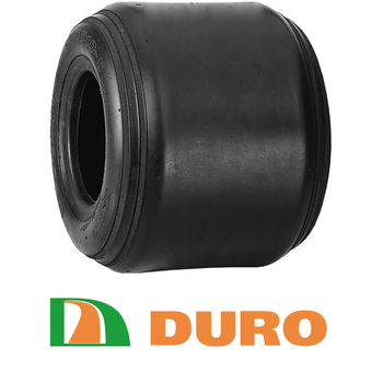DURO 11x7.10-5 HF-242V 4PR Go-Kart Arka Lastiði