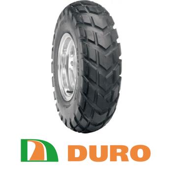 DURO 18x9.50-8 HF-247 2PR ATV Lastiði