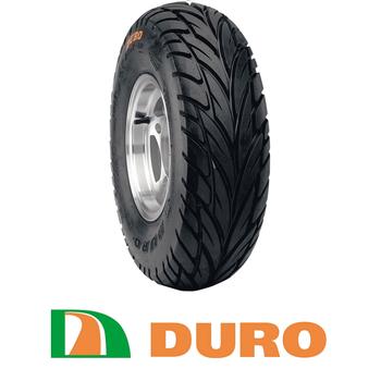 DURO 22x7.00-10 DI-2019 4PR ATV Lastiði