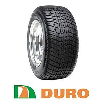 DURO 205/50-10 DI-5007 6PR Golf Lastiði