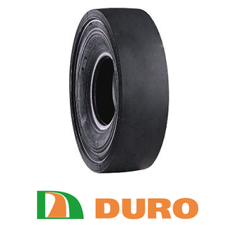 DURO 4.10x3.50-5 HF-242L 4PR Go-Kart Lastiði