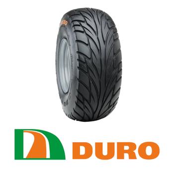 DURO 22x10.00-10 DI-2020 4PR ATV Lastiði