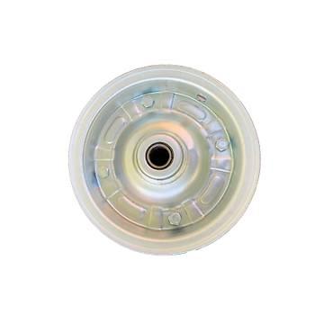 7'' Jant 1,5mm Rulmanlý 350-7 Jant