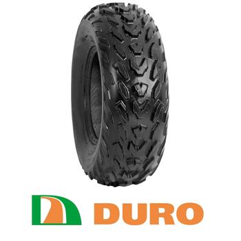 DURO 22x7.00-10 DI-K107 4PR ATV Lastiði