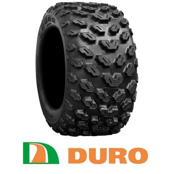 DURO 22x11.00-10 DI-K567 4PR ATV Lastiði