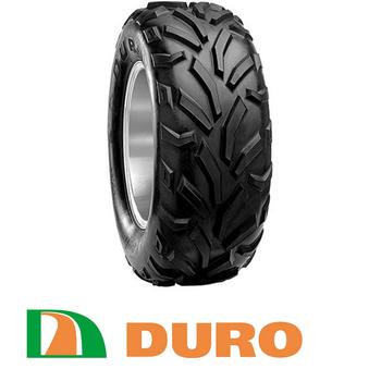 DURO 22x10.00-10 DI-2013 4PR ATV Lastiði