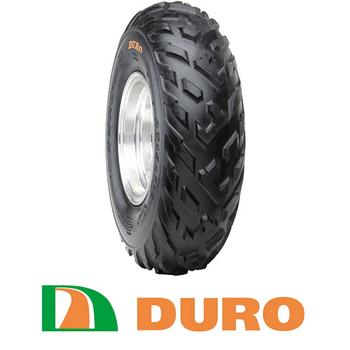DURO 18x9.50-8 DI-2021 2PR ATV Lastiði