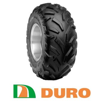 DURO 22x7.00-10 DI-2015 4PR ATV Lastiði