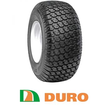 DURO 18x8.50-8 HF-293 6PR Golf Lastiði