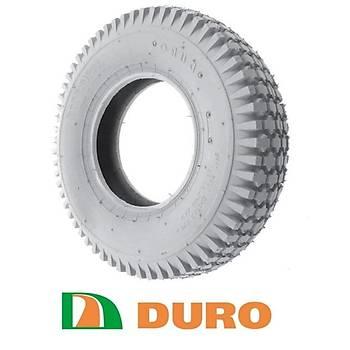 DURO 4.10/3.50-4 HF-201 4PR Engelli Araç Lastiði