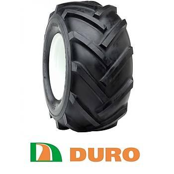 DURO 23x10.50-12 HF-255 8PR Tarým Lastiði