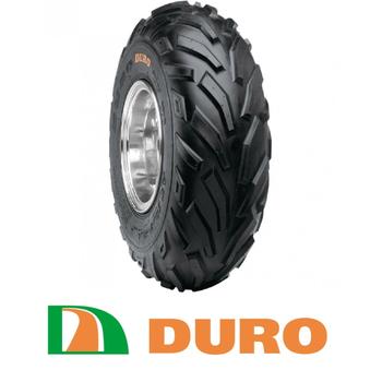 DURO 18x9.50-8 DI-2005 2PR ATV Lastiði
