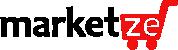 marketze.com