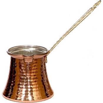 Elsanat Traditional Hediye Kutusu