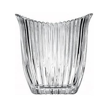 Paþabahçe Premium Crystal Çatal Kaþýk Kabý / Þekerlik 2li