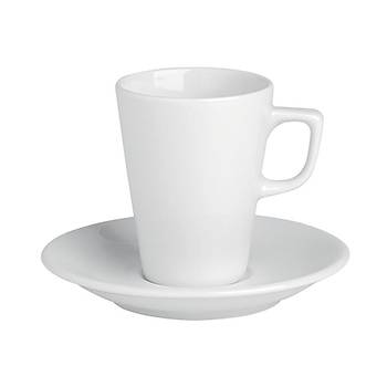 Porland Soley Espresso Fincaný Tabaklý 95cc 6 Adet