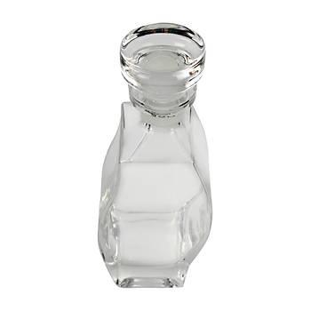 Elsanat El Ýmalatý Premium Viski Þiþesi