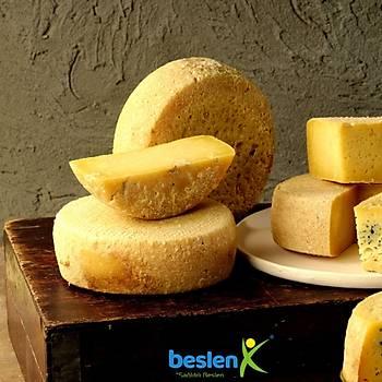 Alp Kafkas Boðatepe Çoban Peyniri - 550  Gram
