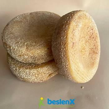 Boðatepe Çoban Peyniri Teker 1.1 - 1.2 kg