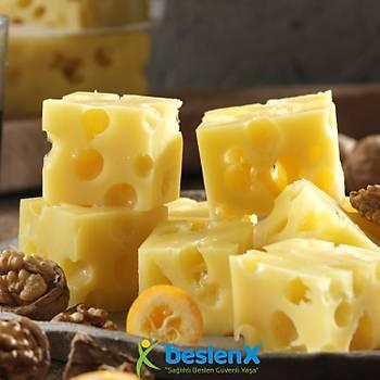 Kars Boðatepe Gravyer Peyniri 450 gram / 2020  Serisi