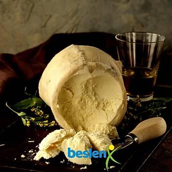 Çorum Kargı Deri Tulum Peyniri 200 Gram