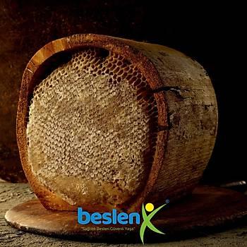 Karakovan Balý Ortalama 900-1100 gram
