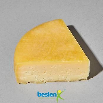 Alp Kafkas Boðatepe Çoban Peyniri - 500  Gram