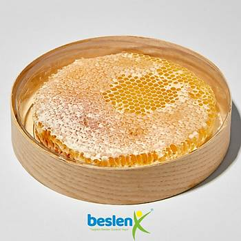 Kara Kovan Balý Ortalama 900-1100 gram