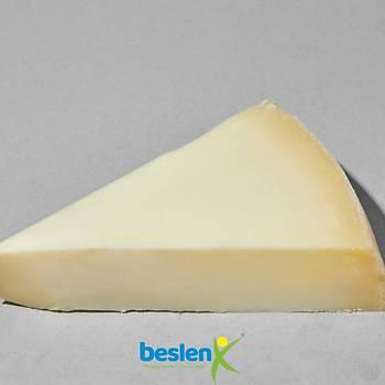 Trakya Eski Kaþar Peyniri 350 gram