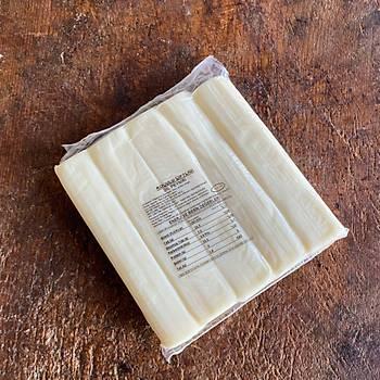 Az Tuzlu Dil Peyniri - 500 Gram