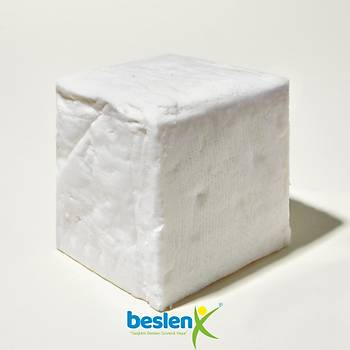 Klasik Beyaz Peynir 12 Ay Olgunlaþmýþ - 650 -750 Gram